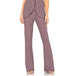 NEW Free People In Your Eyes Pants